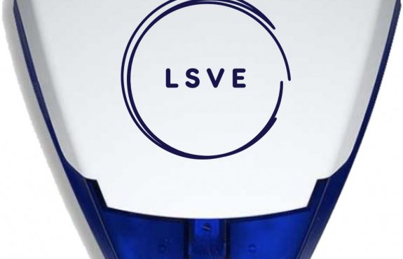 lsve gadget preview